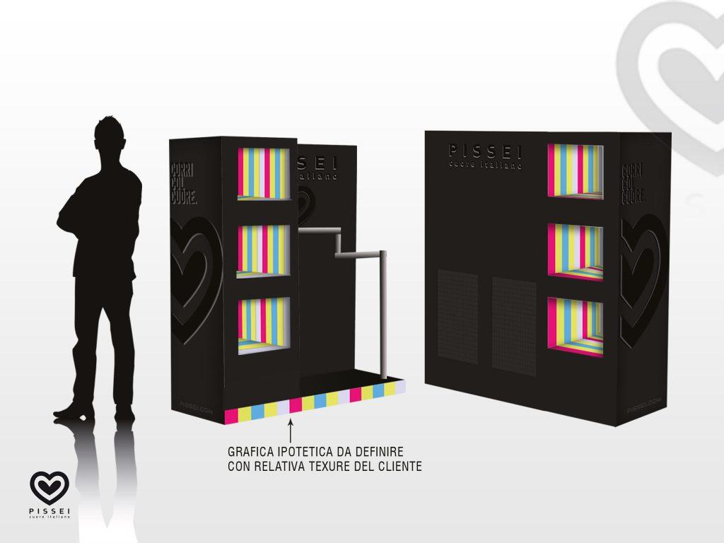 concept-expo