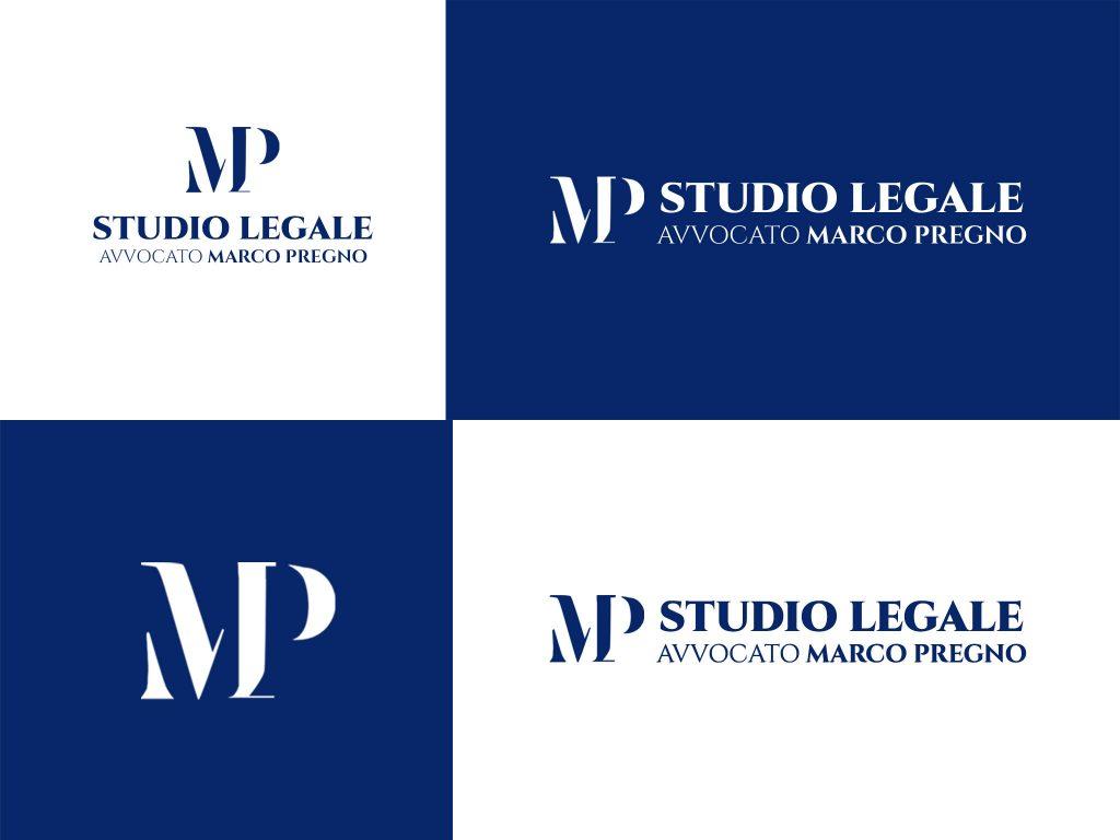 logo-avvocato