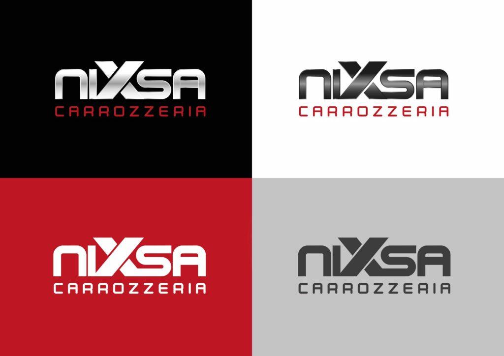 logo-carrozzeria-nixsa-