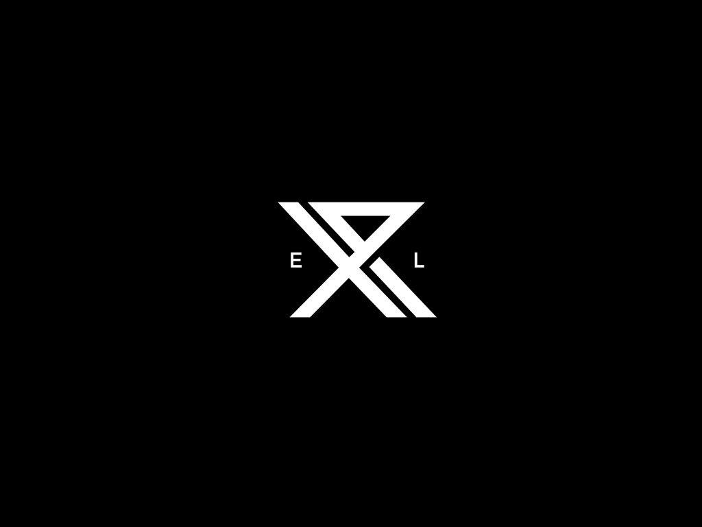 logo-exlavatoi