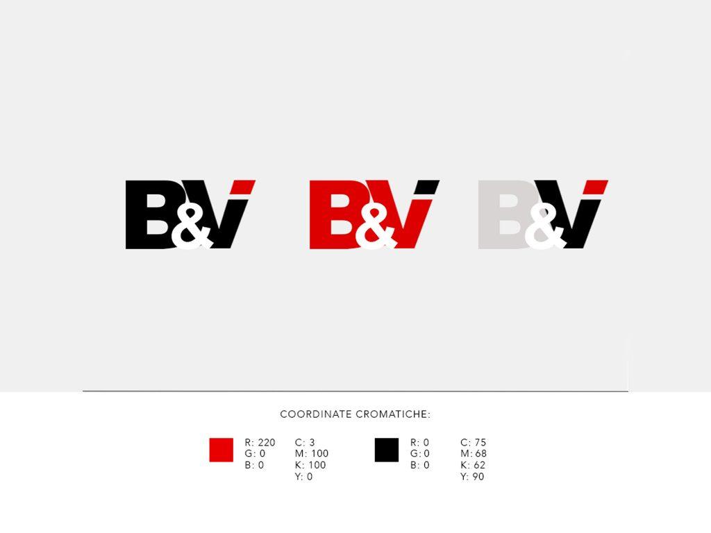 prove-logo