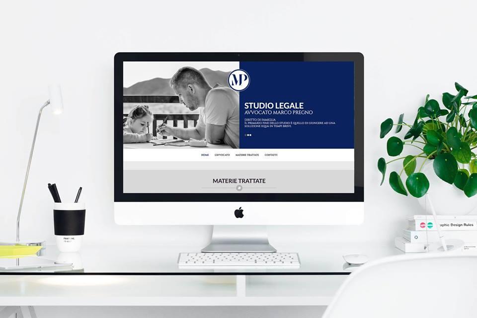sito-web-avvocato